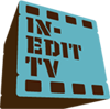 In-Edit TV