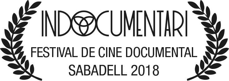 inDOCumentari2018