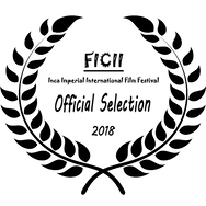 INCA-IMPERIAL-INTERNATIONAL-FILM-FESTIVAL